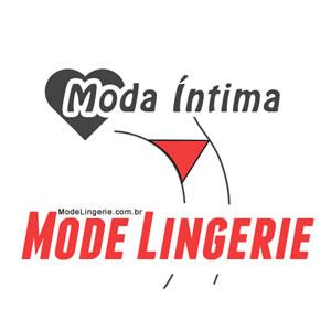 Logo Mode Lingerie